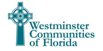 Westminster Services logo
